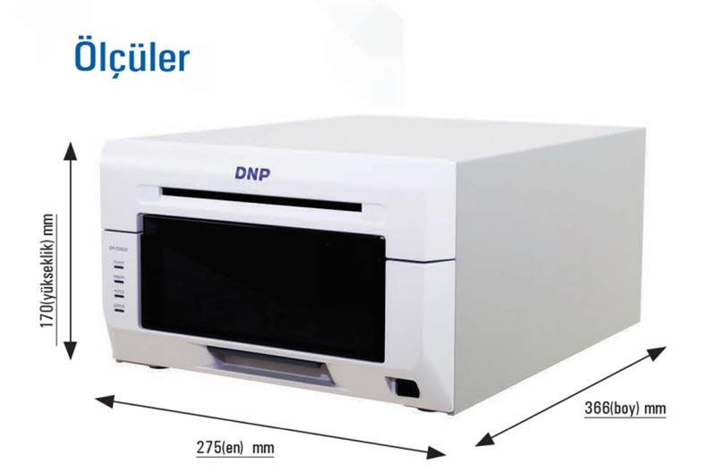 dnp-ds620-termal-printer-olcu